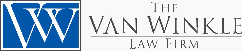 van-winkle-law-firm.png