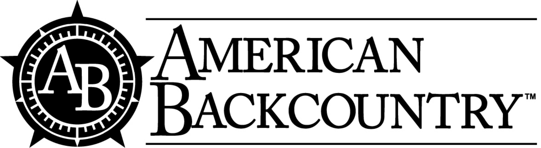 """American Backcountry   We think our customers appreciate the difference between """"any old mountain"""" and the mountain they just climbed. The American Backcountry…   Read More"""
