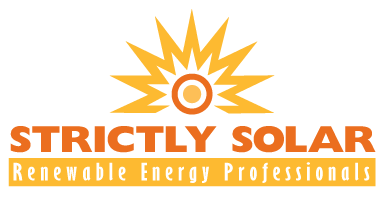 strictly-solar-logo.png