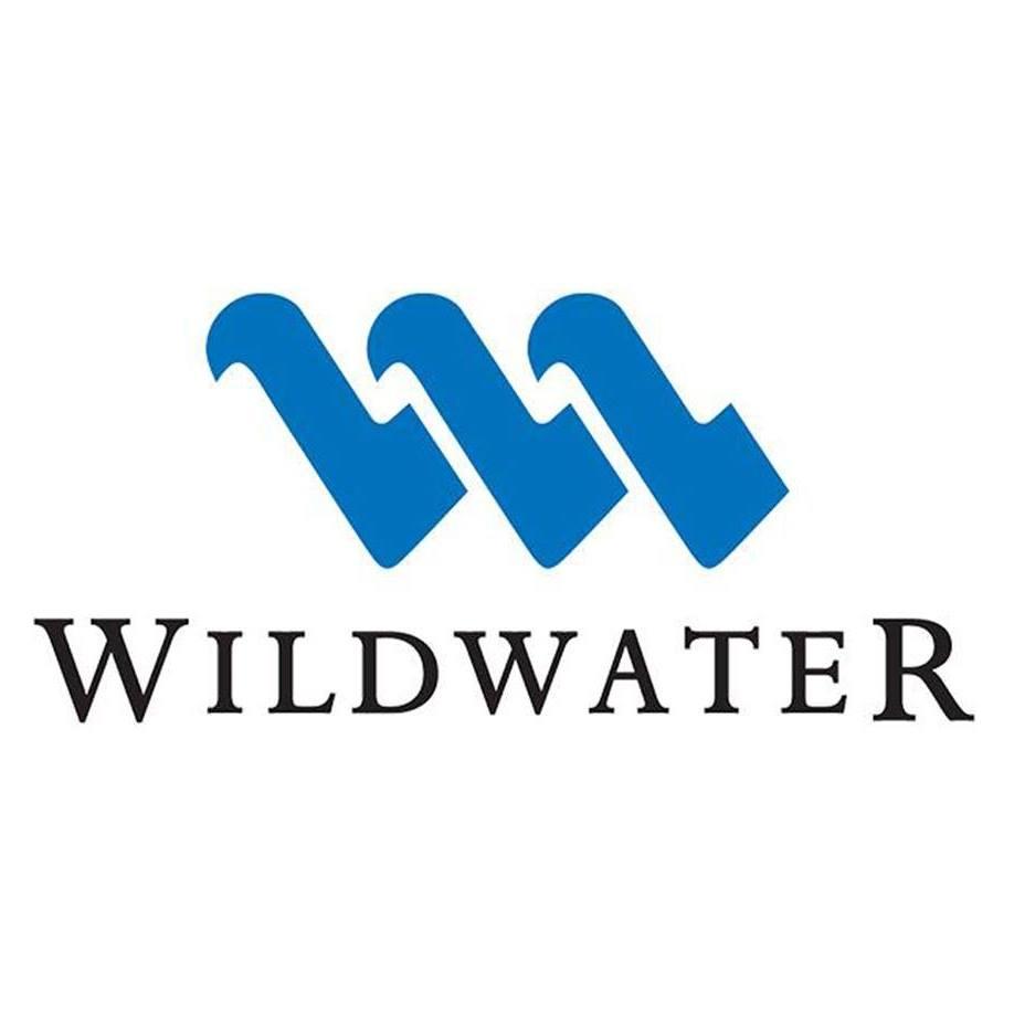 Wildwater.jpg