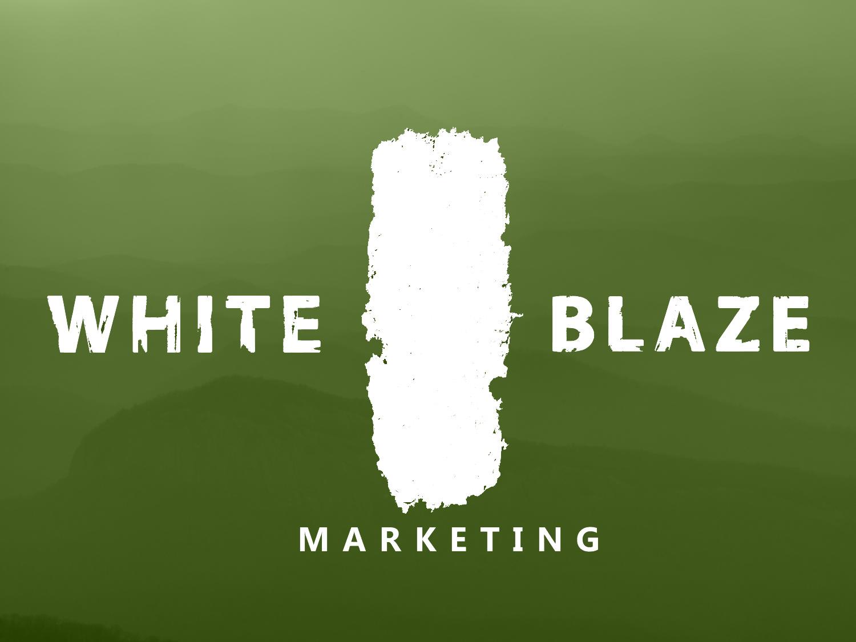 white-blaze-marketing.png