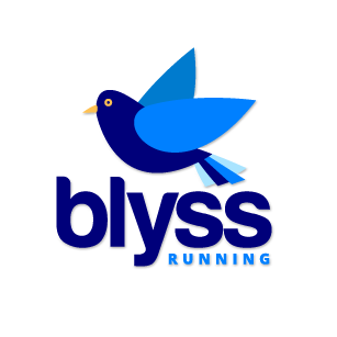 Blyss Running    Born in the Blue Ridge Mountains of North Carolina, Blyss Running is a woman owned small business providing you with athletic apparel that inspires your empowerment and joy.    Read More