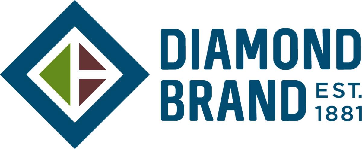 Diamond Brand Gear logo.jpg