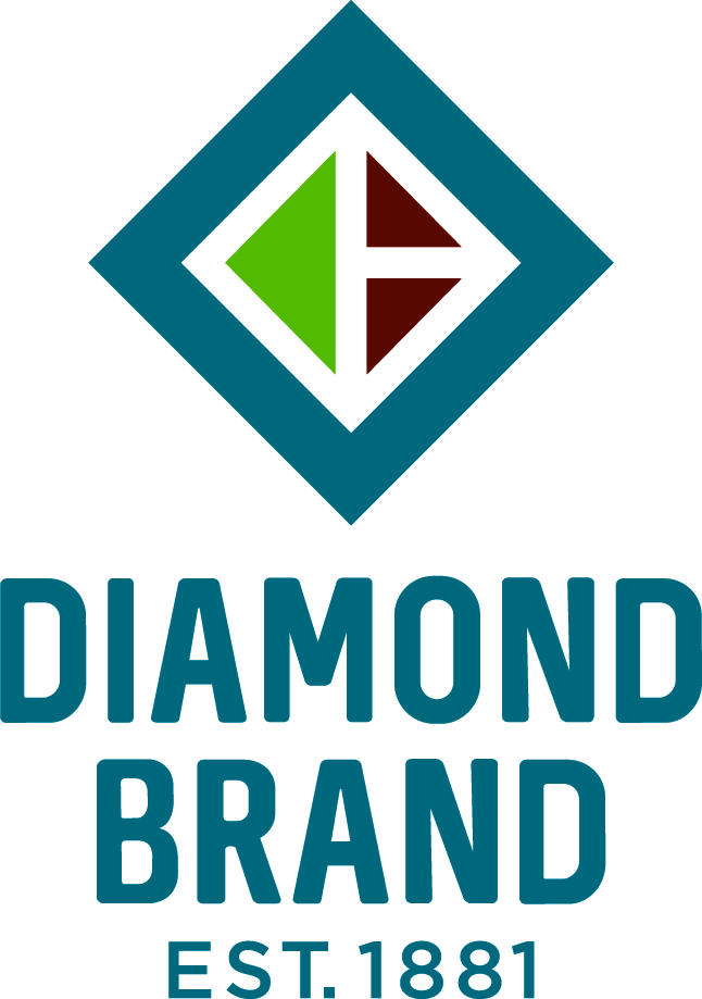 Diamond Brand Gear   Diamond Brand Gear specializes in fabric-based sewn products and solutions. We are a U.S. manufacturer with over 130 years of…   Read More