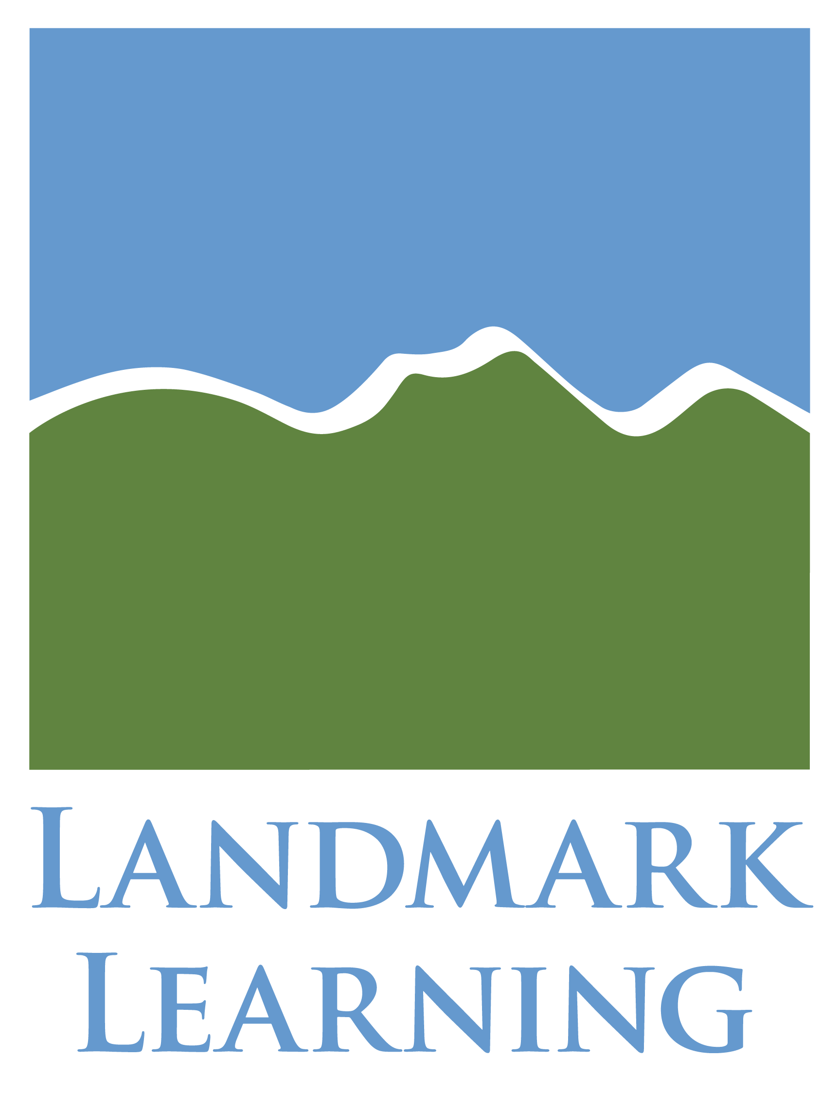 Landmark Learning.png