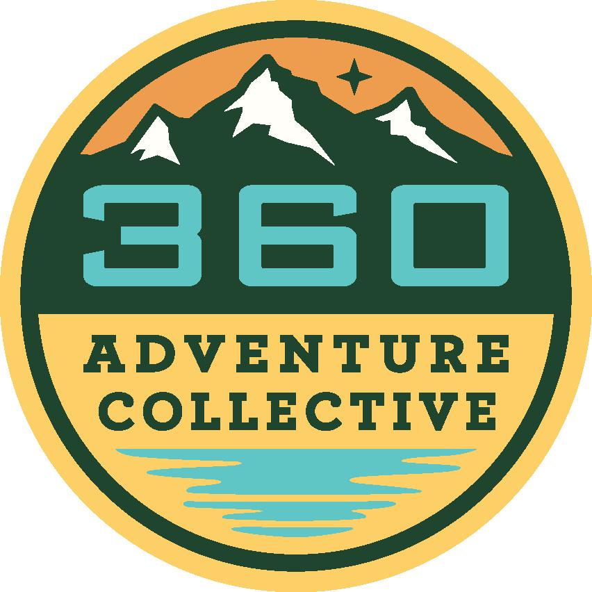 360 logo .jpg