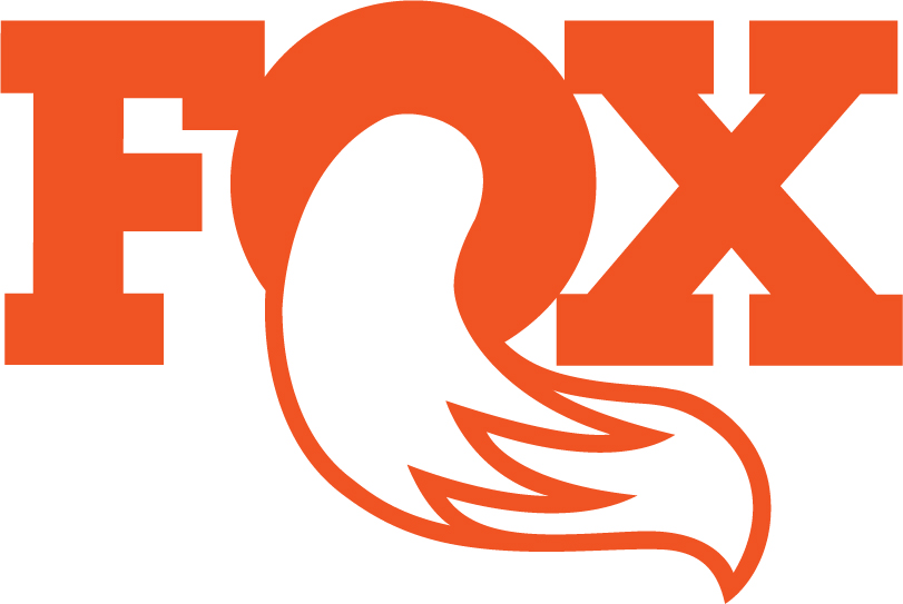 Fox Factory   For over three decades, FOX has been an industry leader in the design and development of high performance shock absorbers and racing suspension…   Read More