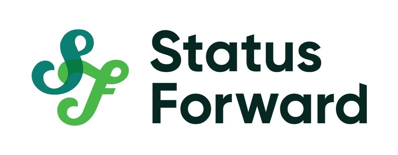 SF-logo-2018.png