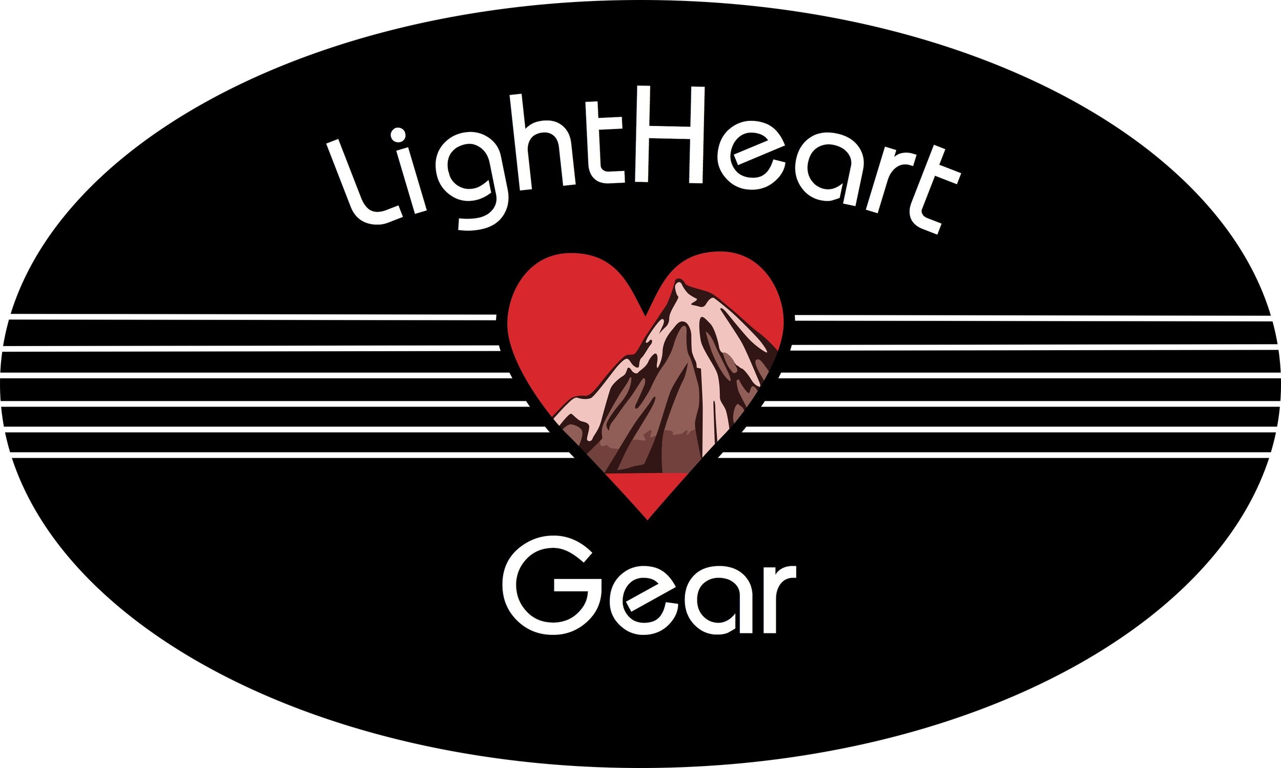 Lightheart gear oval_hang_tag_final_3750x.jpg
