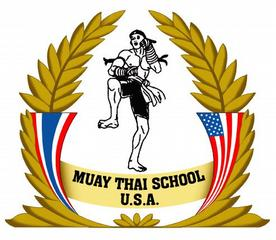 Muay thai logo small.jpeg