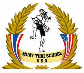 Muay thai logo small.jpeg