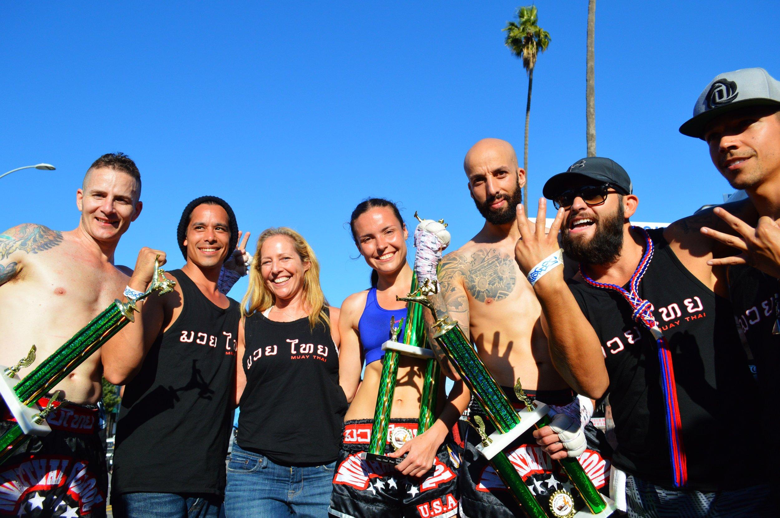 29 MTS USA Fight Team 2014 - HED.jpg