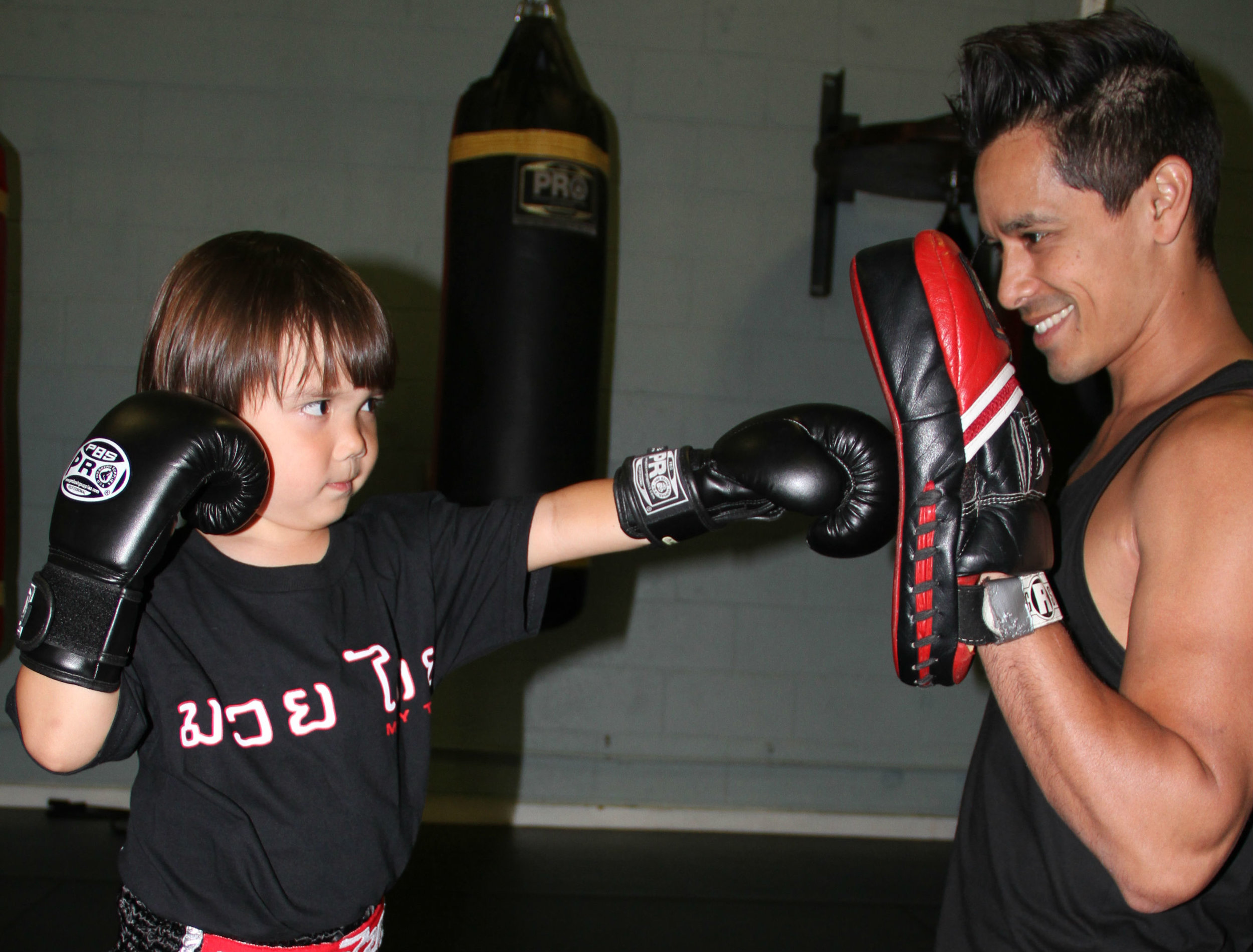 kid punch.jpg