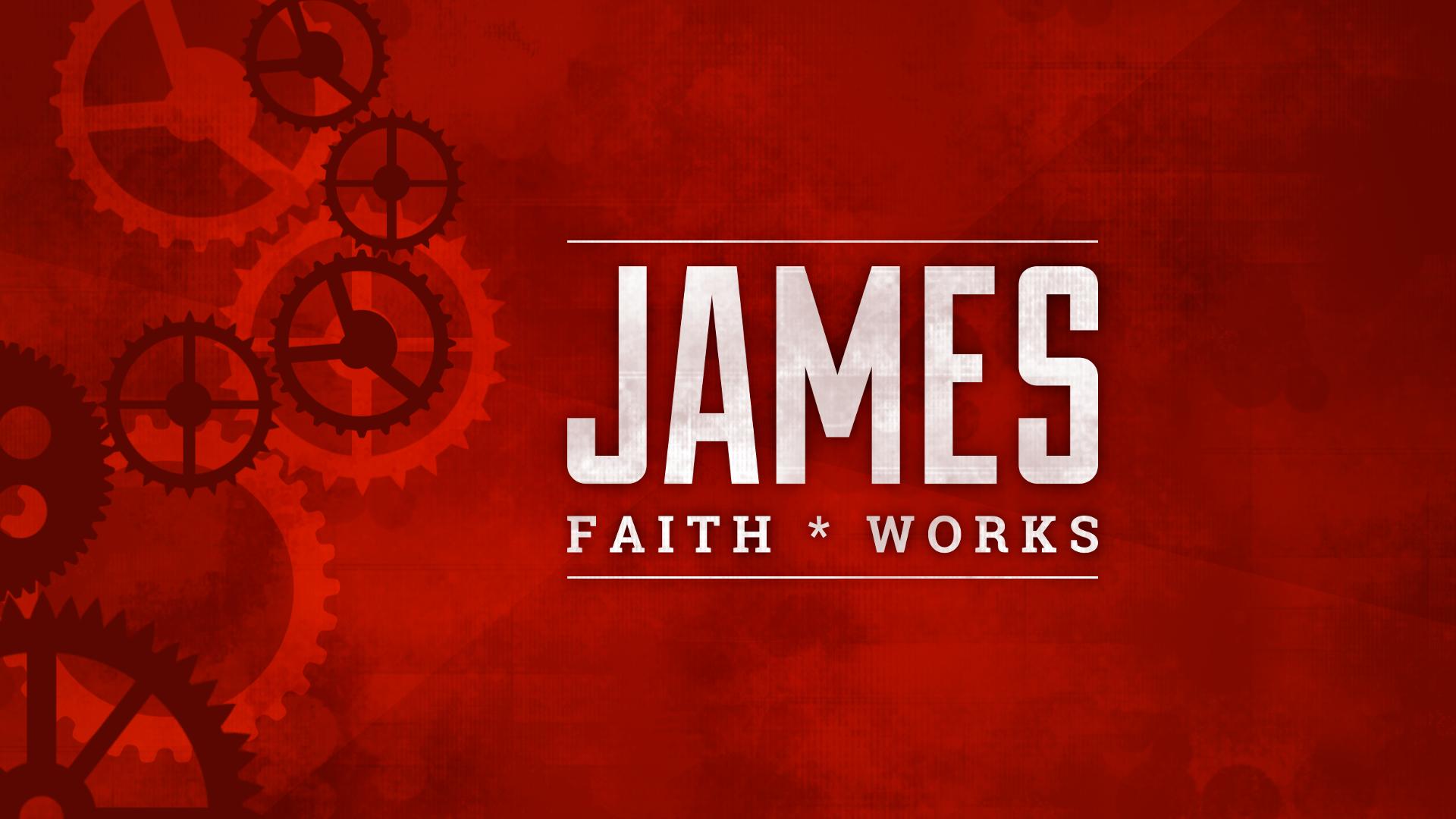 banner-james-1920-1080.jpg