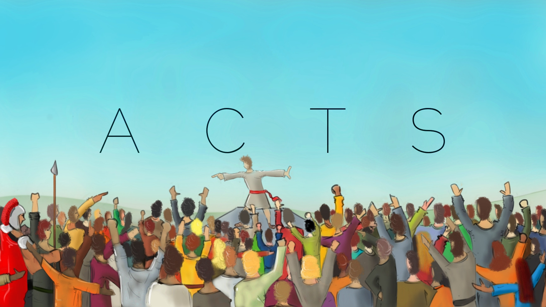 banner-acts.jpg