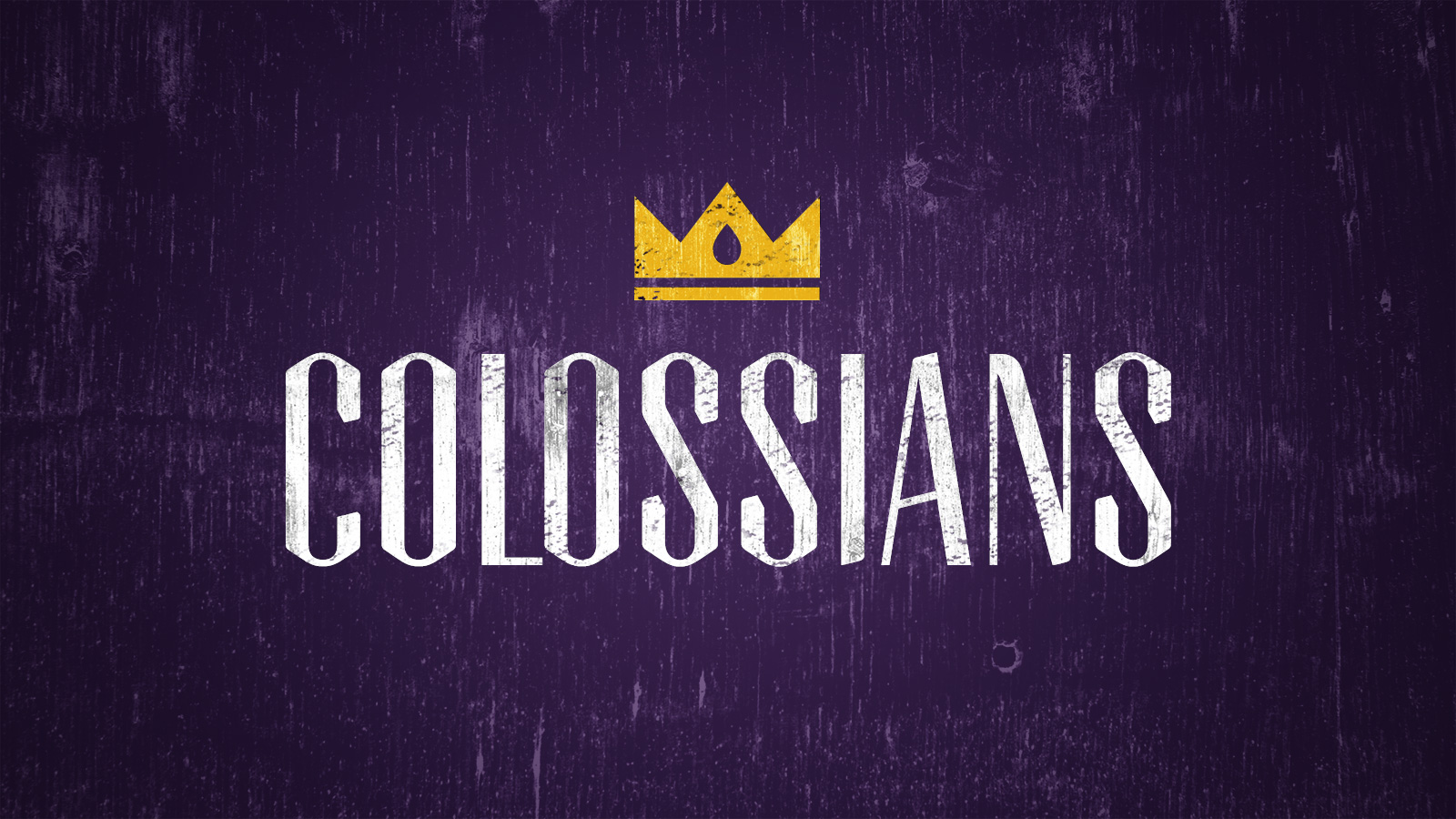 xing-Colossians-169-Main.jpg