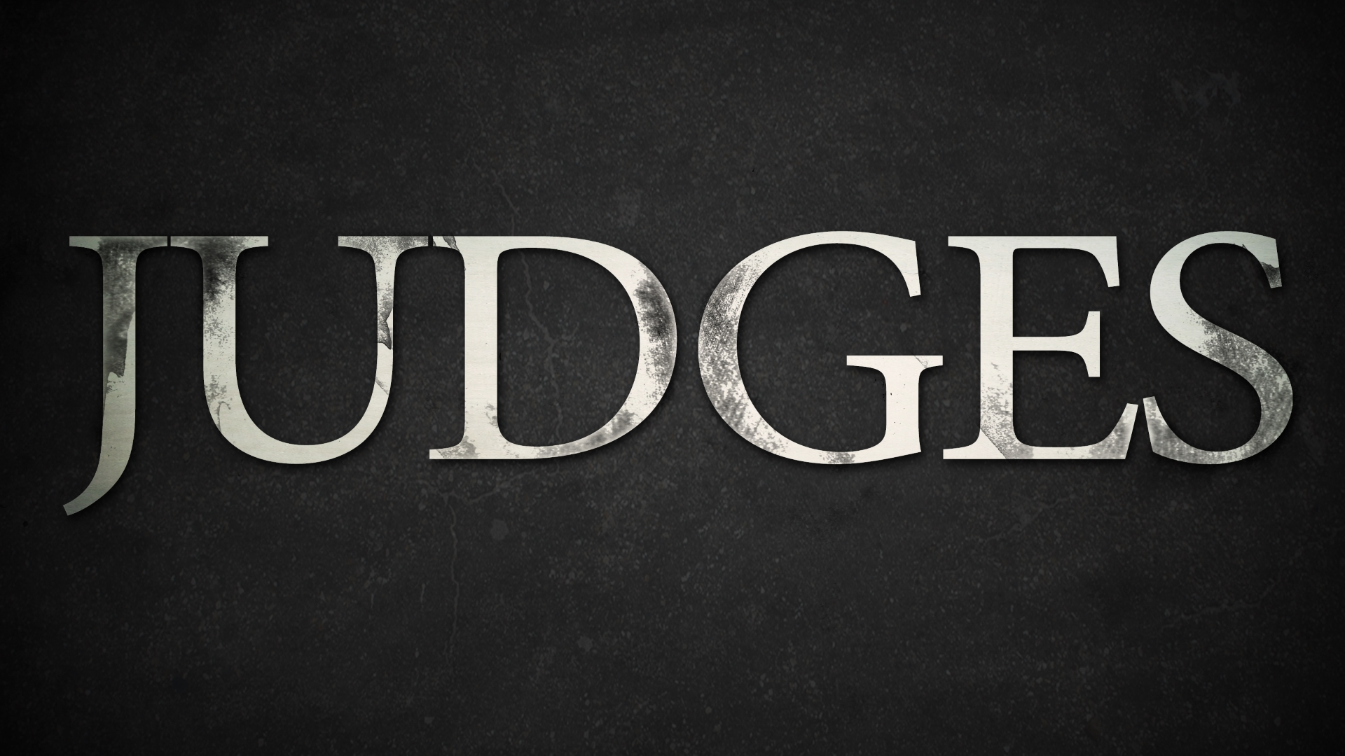 judges-banner-1920-1080.jpg