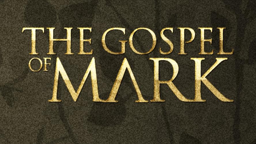 banner-mark.jpg