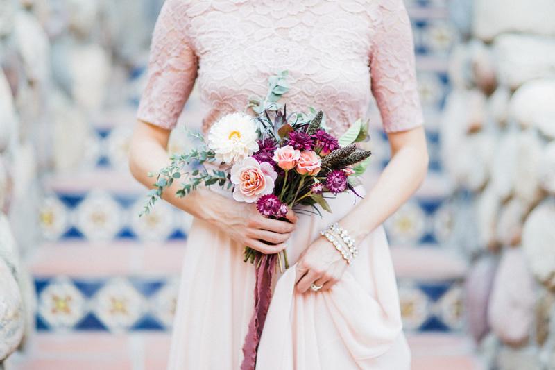 poppyhillflowers.com | Sisterlee Photography | Rancho Las Lomas Weddings | Poppyhill Flowers | Southern California Wedding Florist and Floral Designer _ (4).jpg