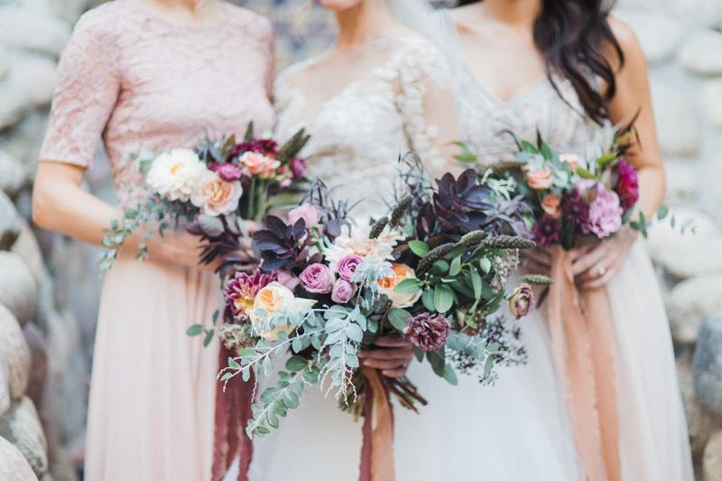 poppyhillflowers.com | Sisterlee Photography | Rancho Las Lomas Weddings | Poppyhill Flowers | Southern California Wedding Florist and Floral Designer _ (1).jpg
