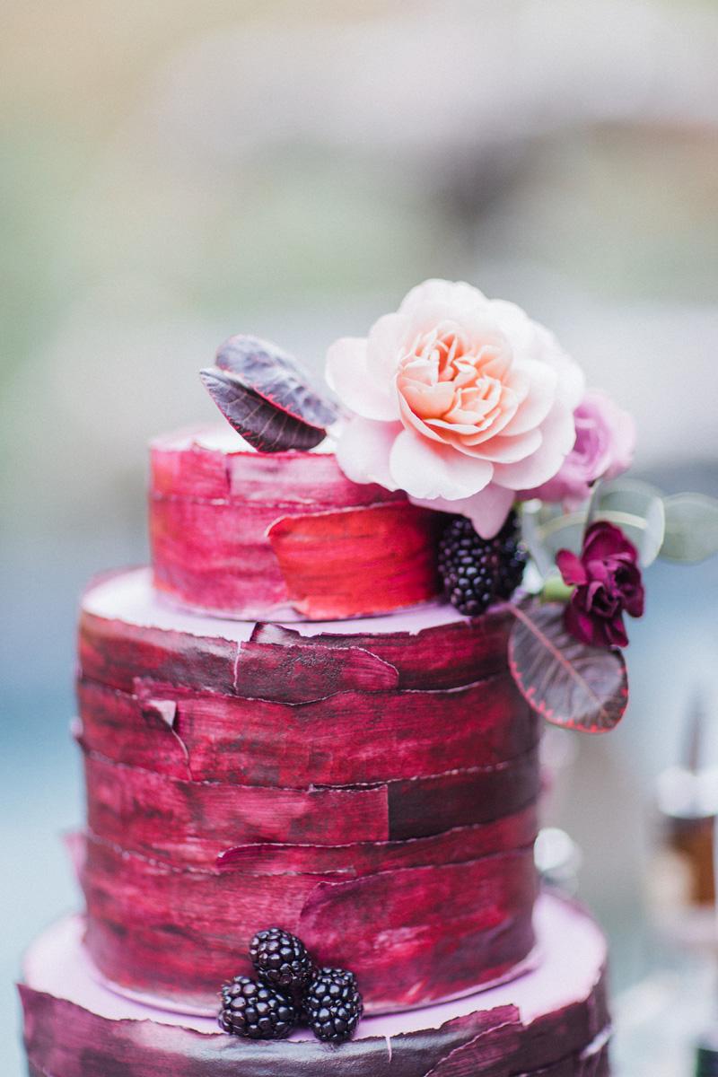 poppyhillflowers.com | Sisterlee Photography | Rancho Las Lomas Weddings | Poppyhill Flowers | Southern California Wedding Florist and Floral Designer _ (6).jpg
