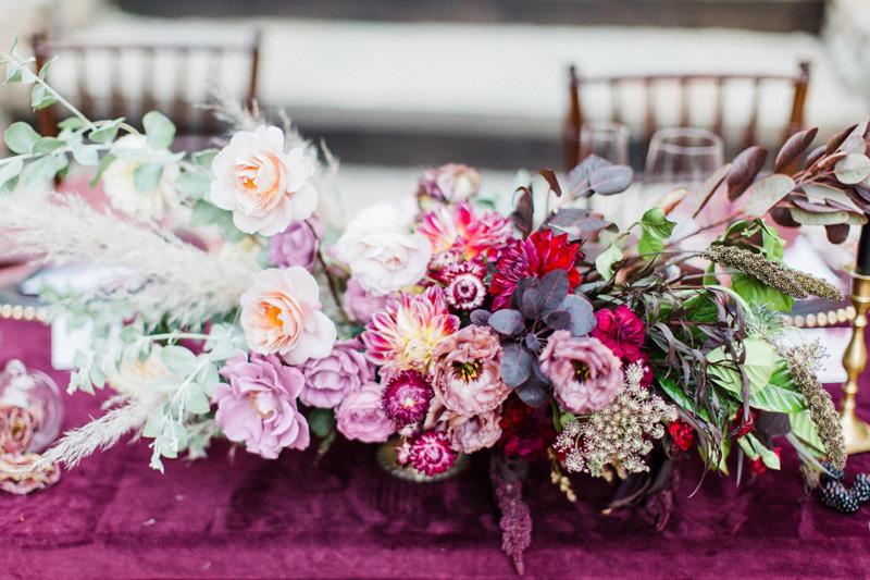poppyhillflowers.com | Sisterlee Photography | Rancho Las Lomas Weddings | Poppyhill Flowers | Southern California Wedding Florist and Floral Designer _ (8).jpg