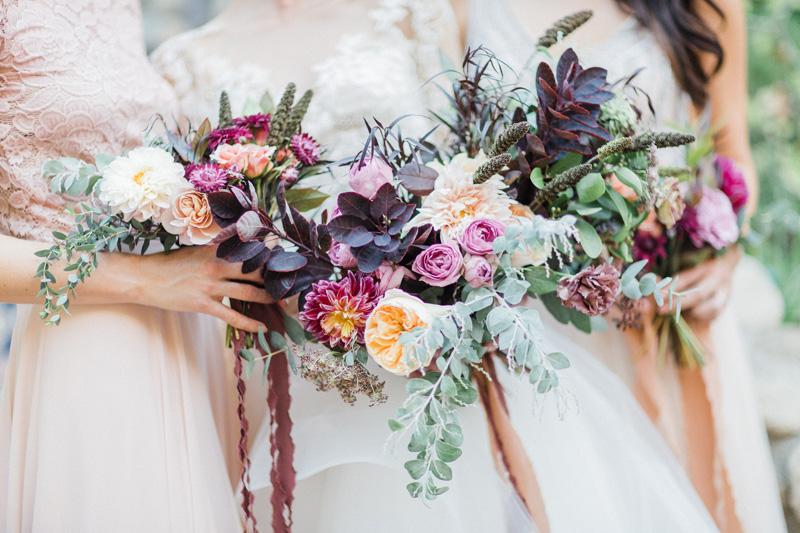 poppyhillflowers.com | Sisterlee Photography | Rancho Las Lomas Weddings | Poppyhill Flowers | Southern California Wedding Florist and Floral Designer _ (17).jpg
