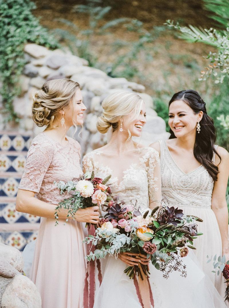 poppyhillflowers.com | Sisterlee Photography | Rancho Las Lomas Weddings | Poppyhill Flowers | Southern California Wedding Florist and Floral Designer _ (12).jpg