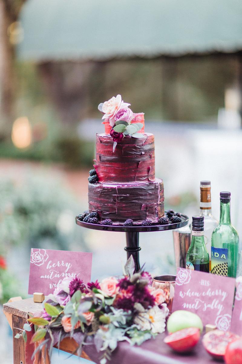 poppyhillflowers.com | Sisterlee Photography | Rancho Las Lomas Weddings | Poppyhill Flowers | Southern California Wedding Florist and Floral Designer _ (22).jpg