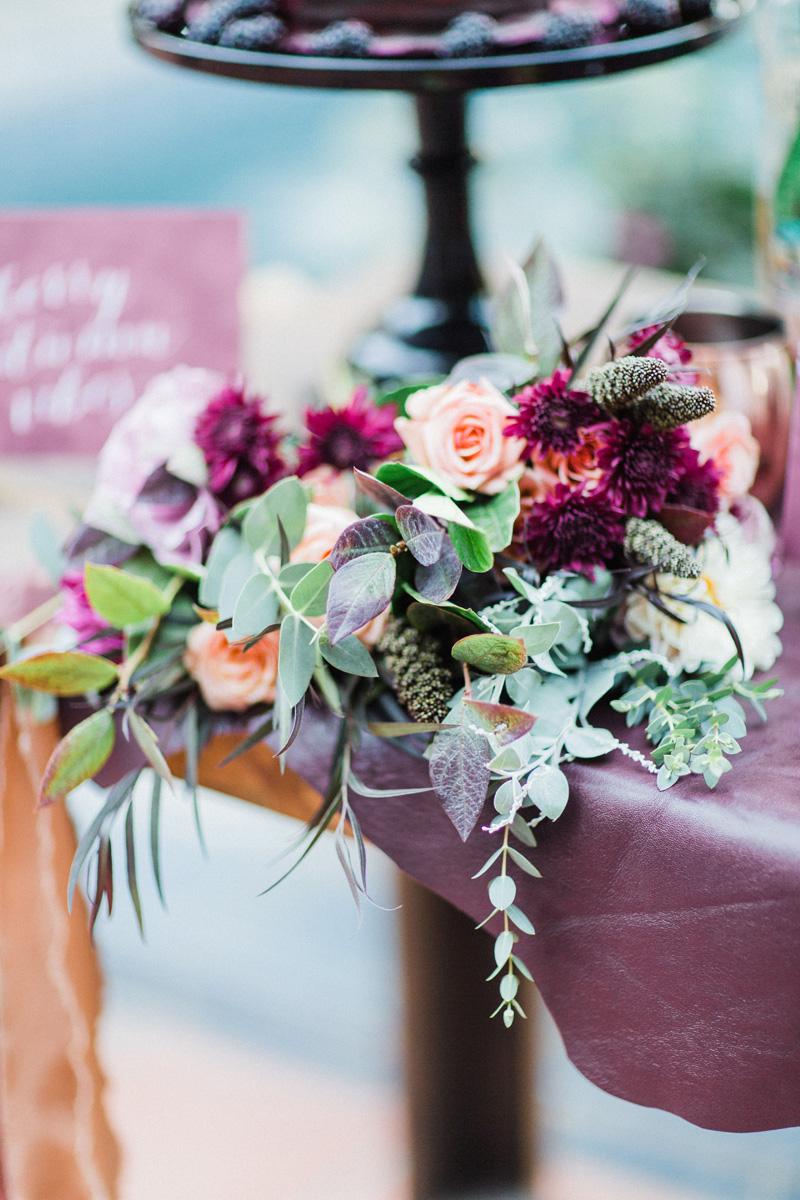 poppyhillflowers.com | Sisterlee Photography | Rancho Las Lomas Weddings | Poppyhill Flowers | Southern California Wedding Florist and Floral Designer _ (21).jpg