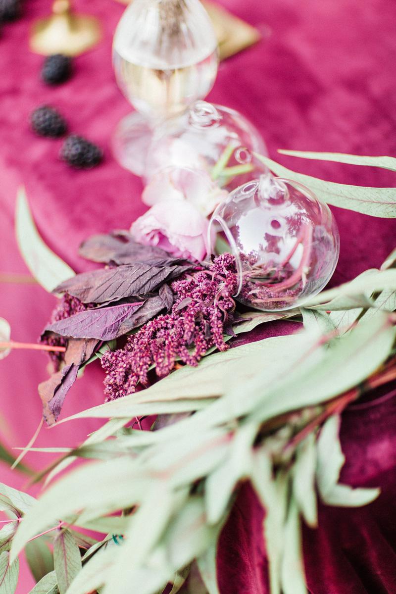 poppyhillflowers.com | Sisterlee Photography | Rancho Las Lomas Weddings | Poppyhill Flowers | Southern California Wedding Florist and Floral Designer _ (28).jpg