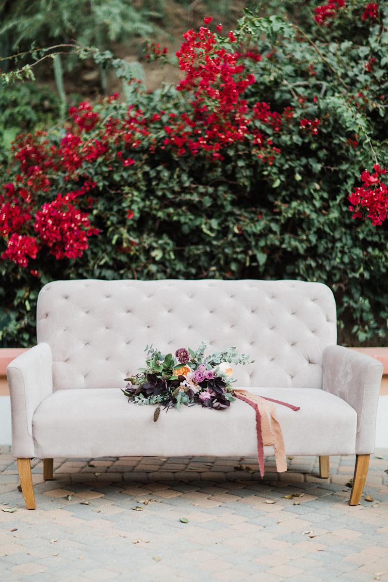 poppyhillflowers.com | Sisterlee Photography | Rancho Las Lomas Weddings | Poppyhill Flowers | Southern California Wedding Florist and Floral Designer _ (29).jpg