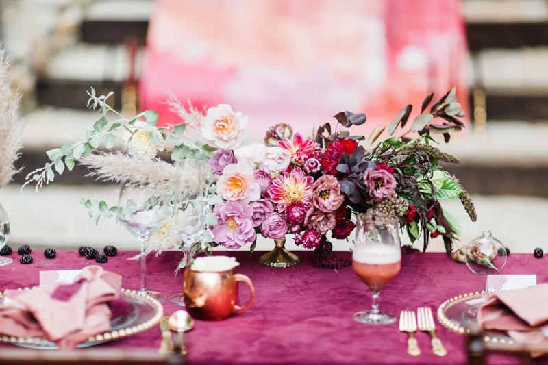 poppyhillflowers.com | Sisterlee Photography | Rancho Las Lomas Weddings | Poppyhill Flowers | Southern California Wedding Florist and Floral Designer _ (30).jpg