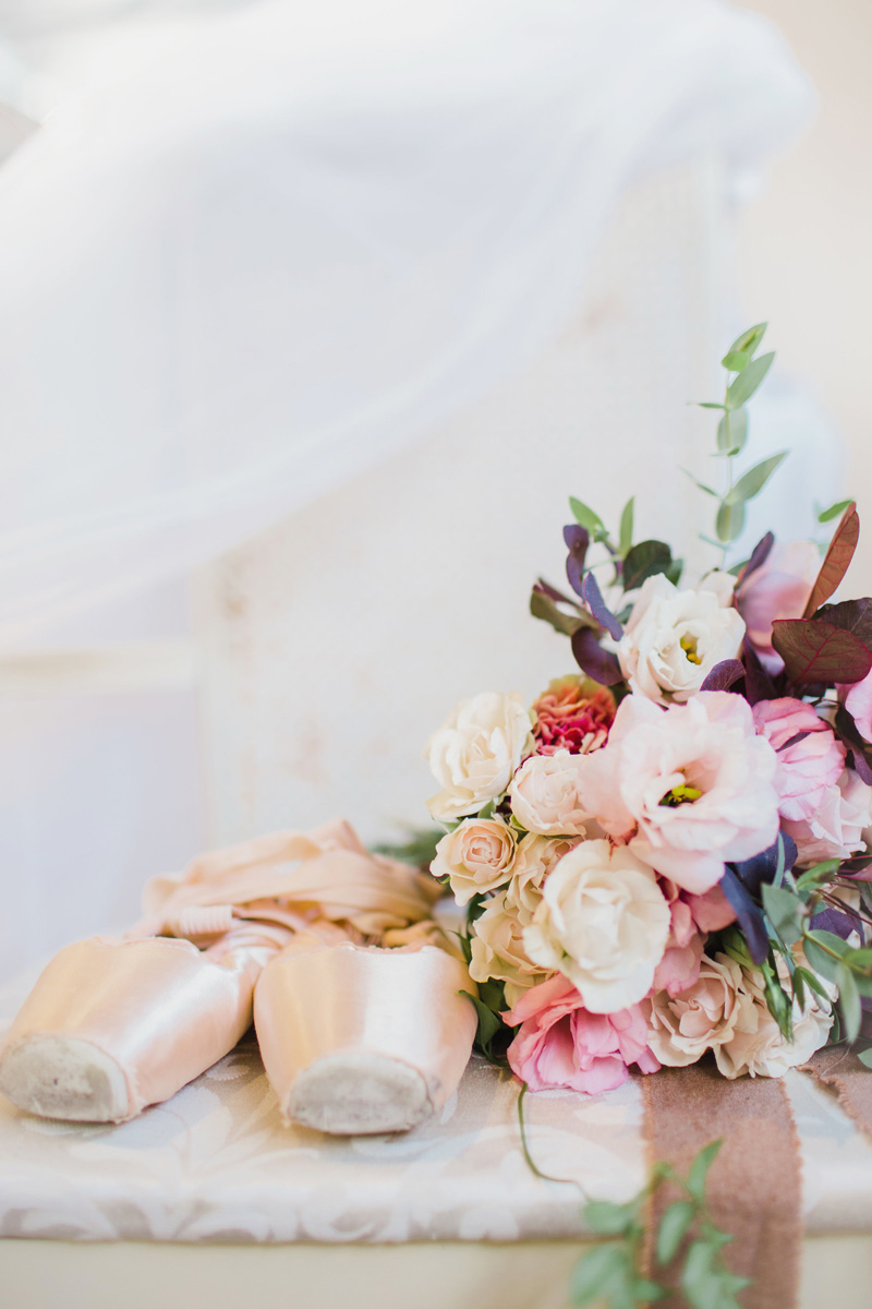 poppyhillflowers.com | Ballerina Maternity Floral Shoot | Poppyhill Flowers | Southern California Wedding Florist and Floral Designer _.jpg