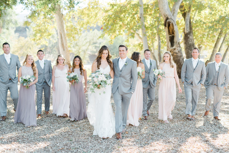 poppyhillflowers.com | Triunfo Creek Vinyeards Wedding | Poppyhill Flowers | Southern California Wedding Florist and Floral Designer _ (7).jpg