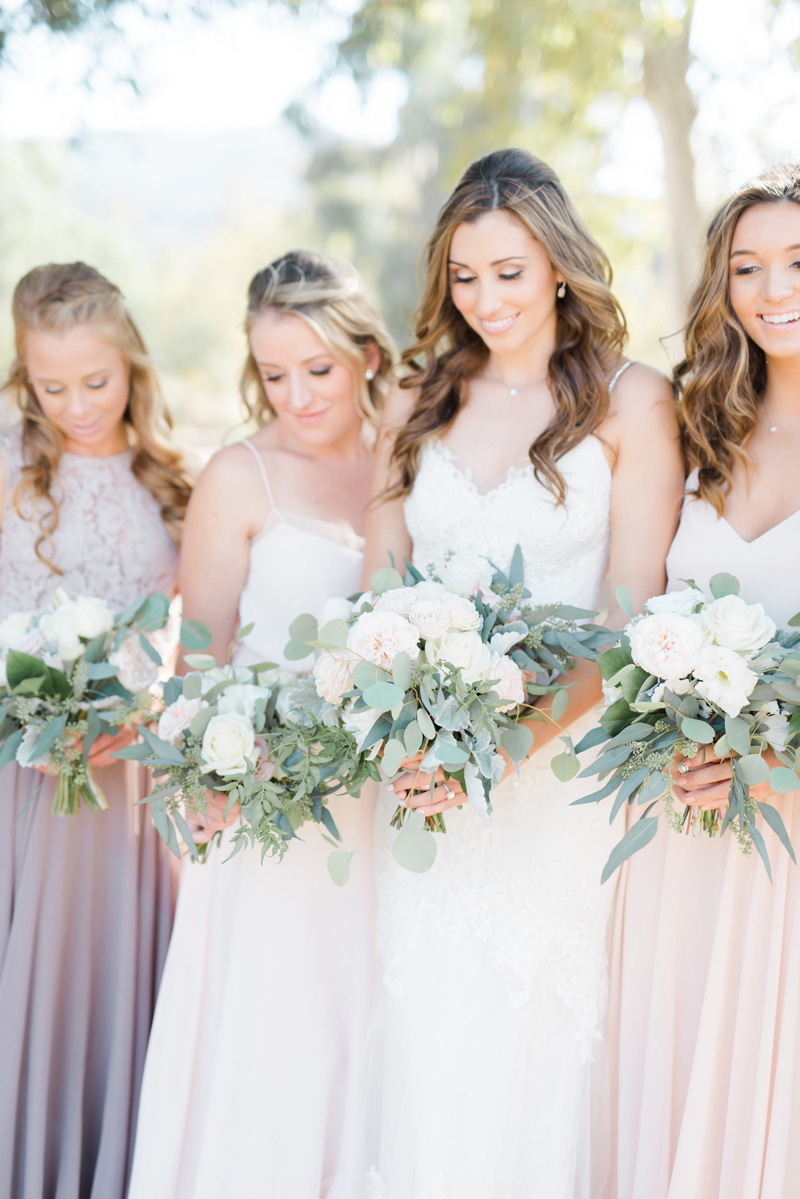 poppyhillflowers.com | Triunfo Creek Vinyeards Wedding | Poppyhill Flowers | Southern California Wedding Florist and Floral Designer _ (8).jpg