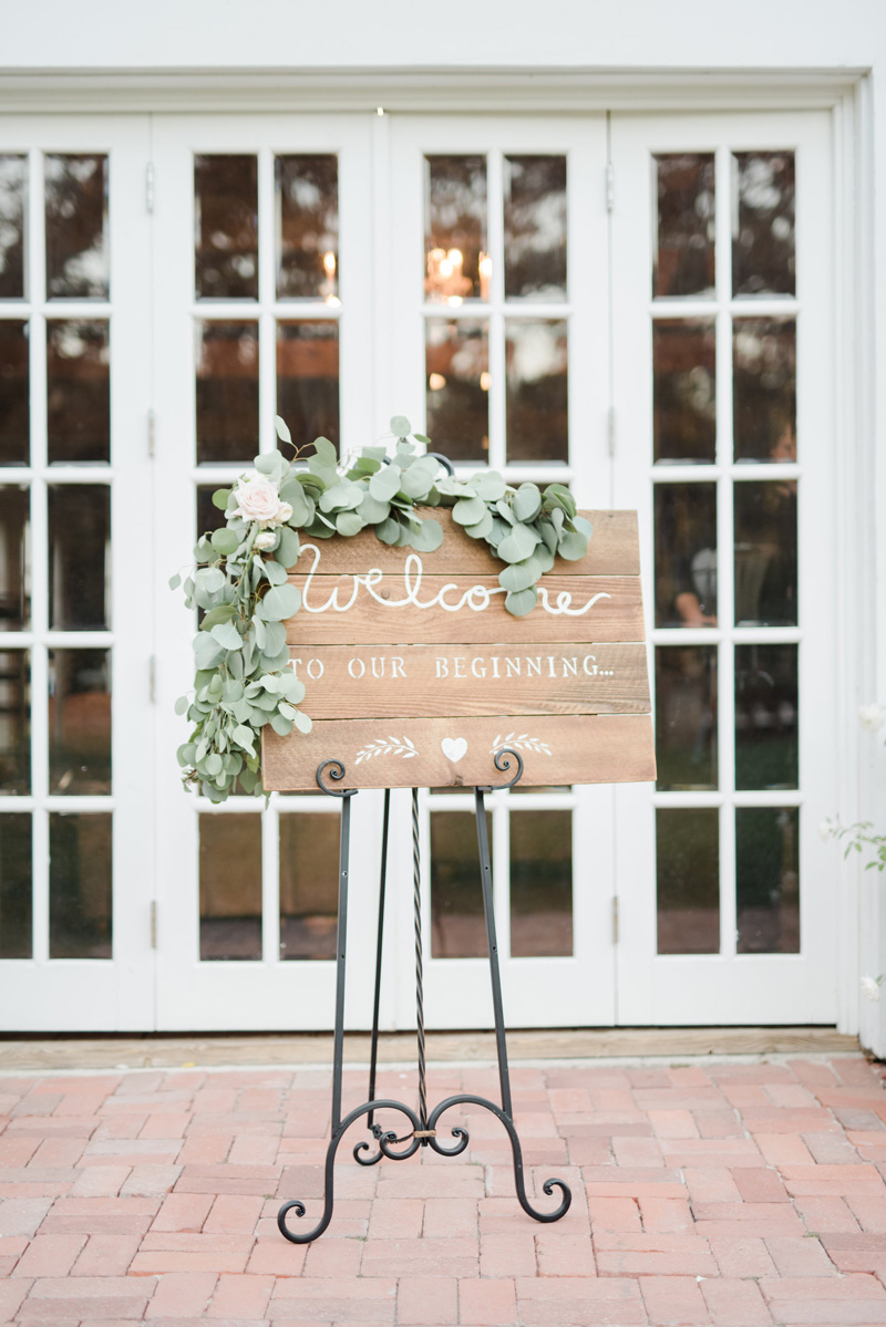 poppyhillflowers.com | Triunfo Creek Vinyeards Wedding | Poppyhill Flowers | Southern California Wedding Florist and Floral Designer _ (9).jpg
