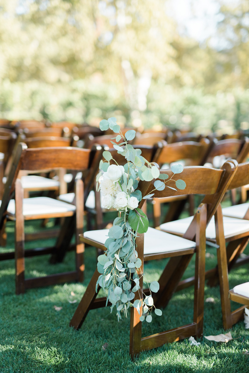 poppyhillflowers.com | Triunfo Creek Vinyeards Wedding | Poppyhill Flowers | Southern California Wedding Florist and Floral Designer _ (11).jpg