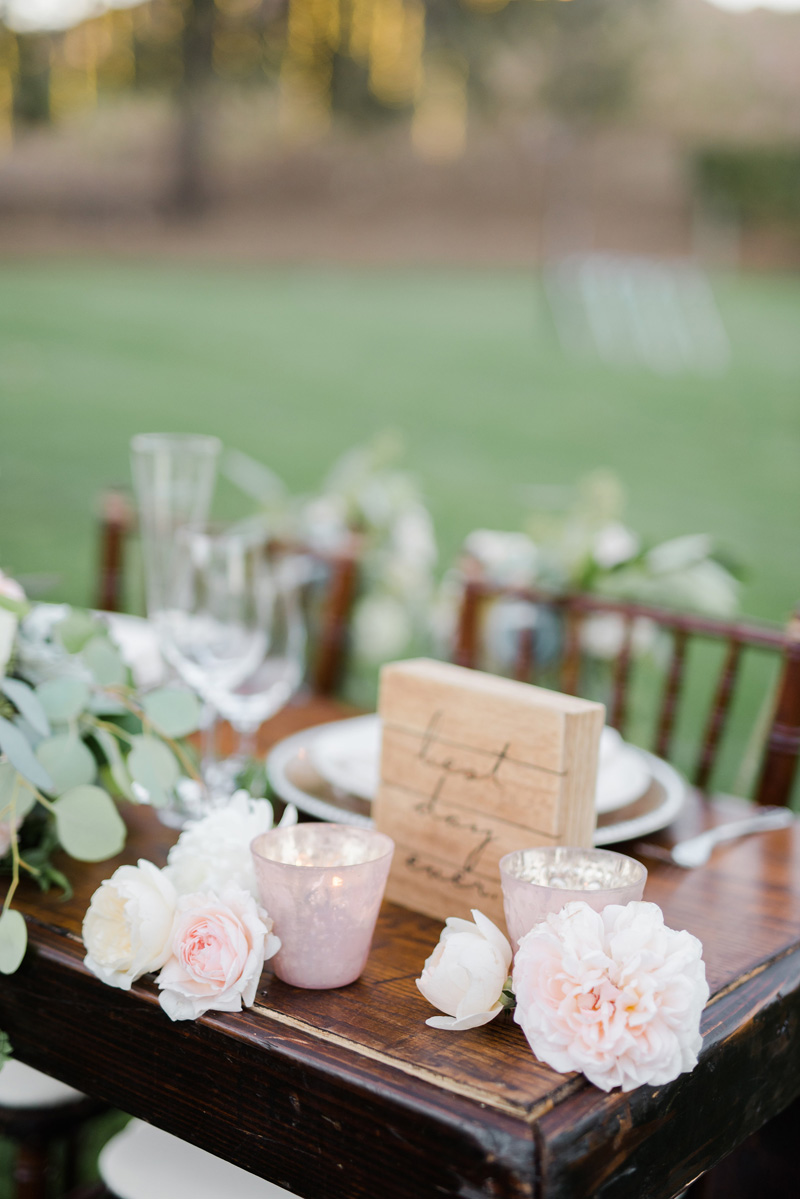poppyhillflowers.com | Triunfo Creek Vinyeards Wedding | Poppyhill Flowers | Southern California Wedding Florist and Floral Designer _ (31).jpg