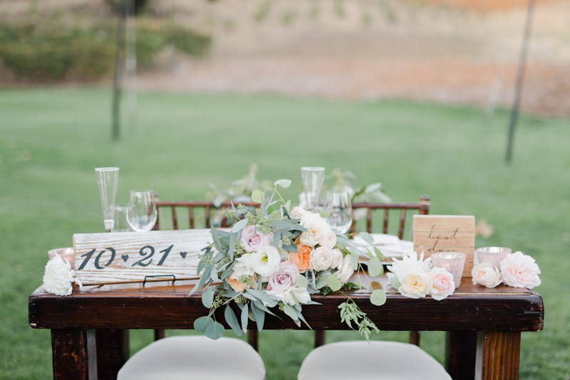 poppyhillflowers.com | Triunfo Creek Vinyeards Wedding | Poppyhill Flowers | Southern California Wedding Florist and Floral Designer _ (32).jpg