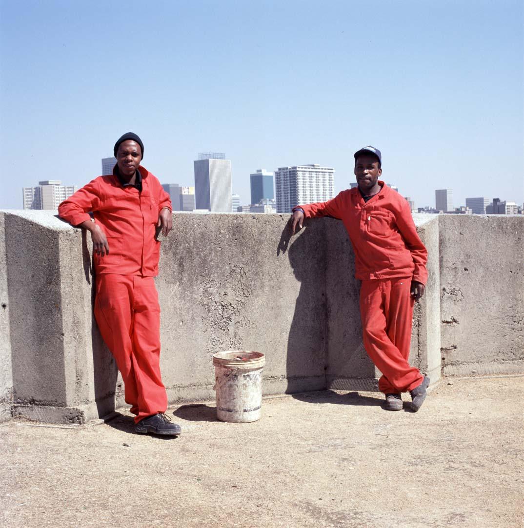 red workers.jpg