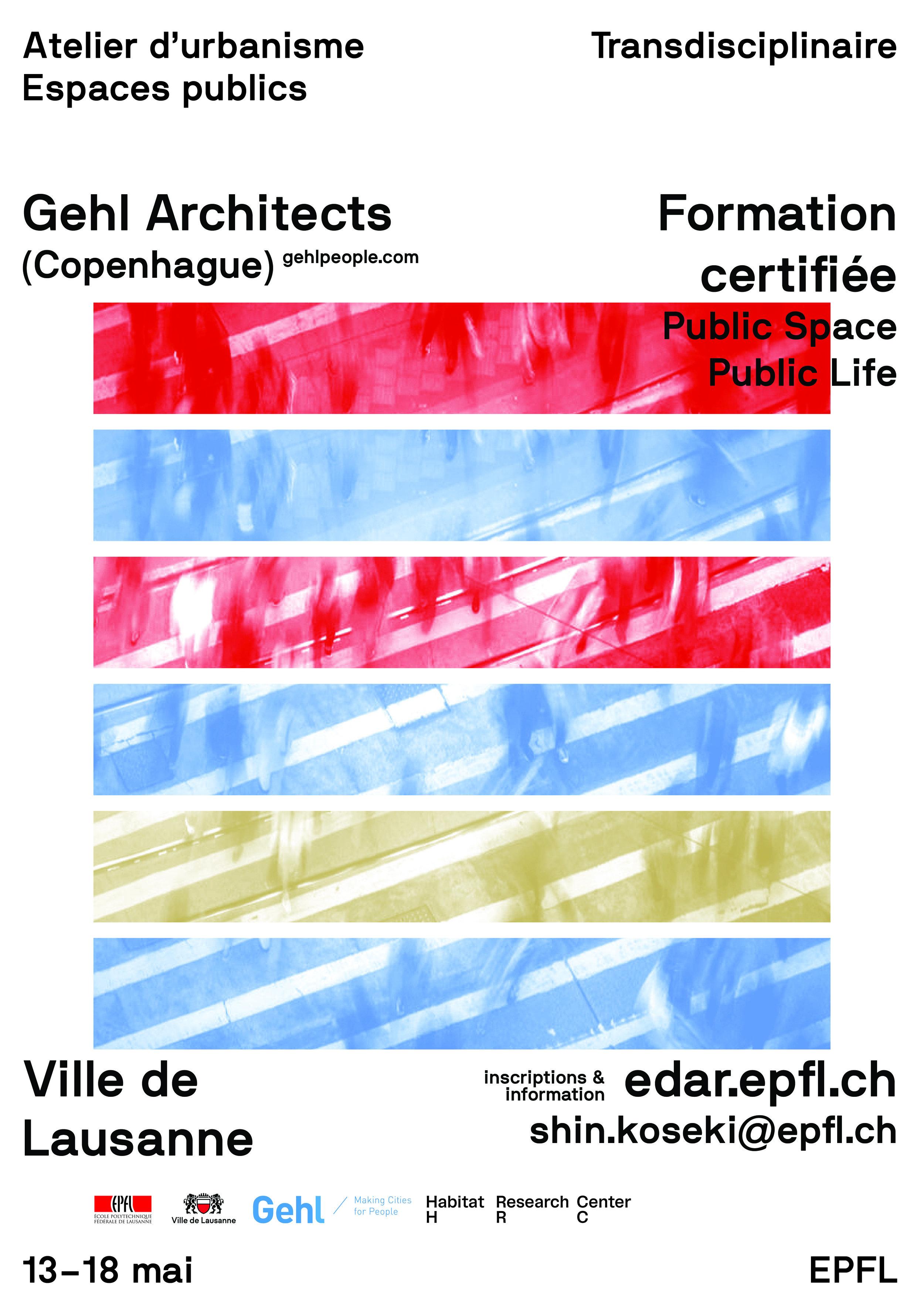 espace_public-a2-190325-p1.jpg