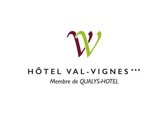 Les  36heures Chôros  sont organisées en partenariat avec l'Hotel Val-Vignes
