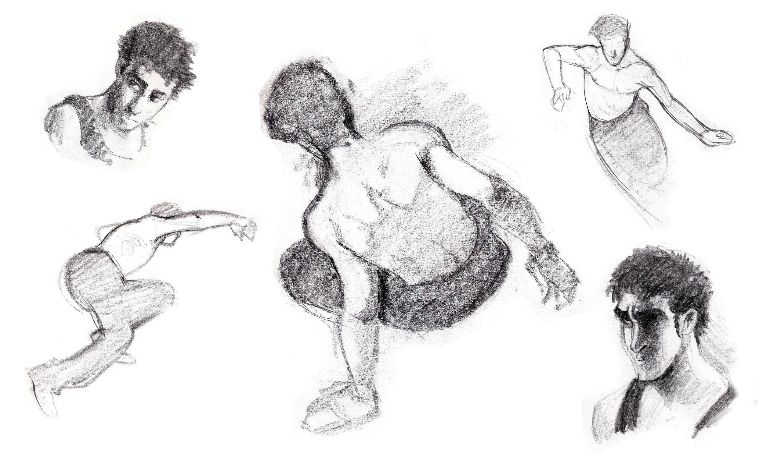 sketchesCOMP7.jpg