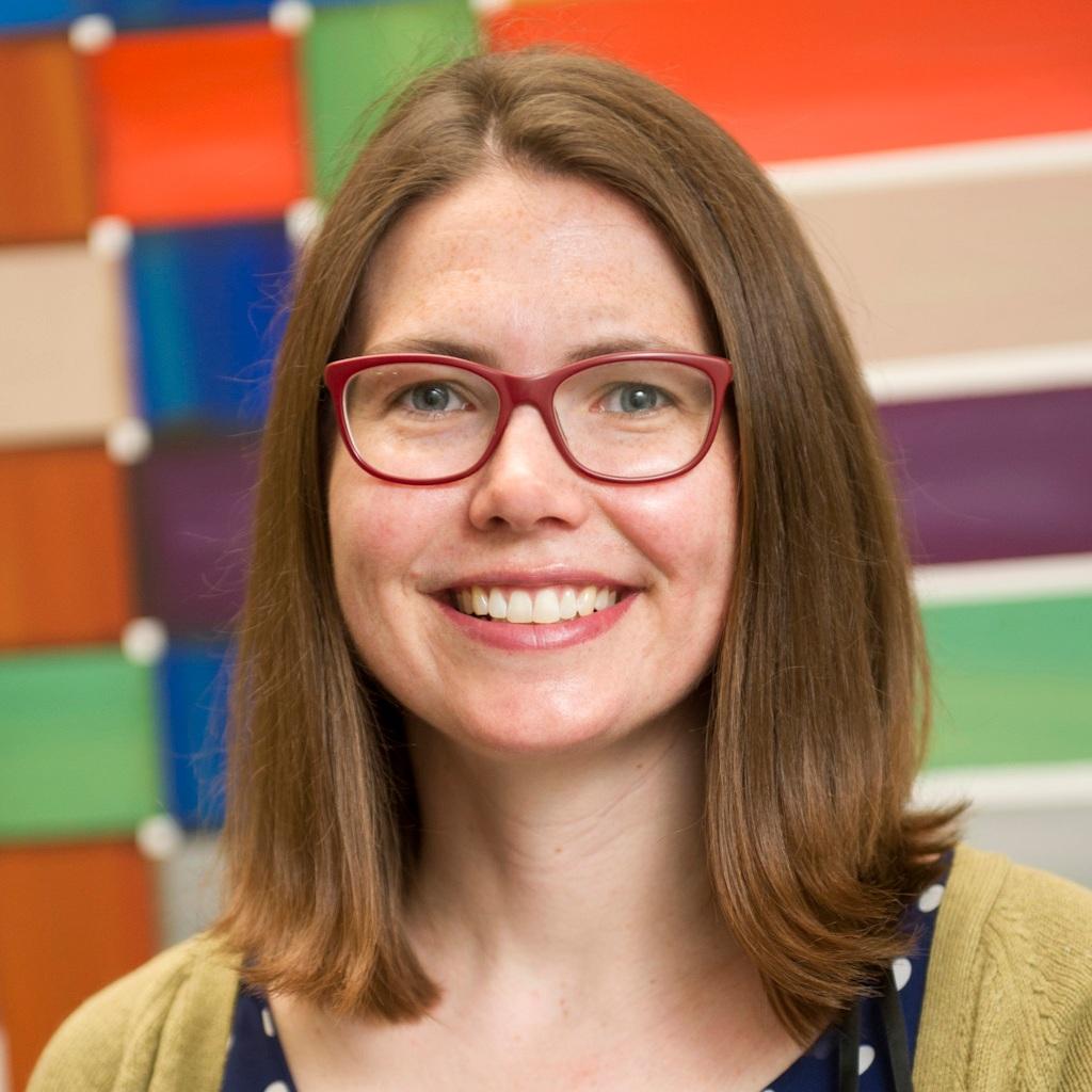 Allison Urbanek