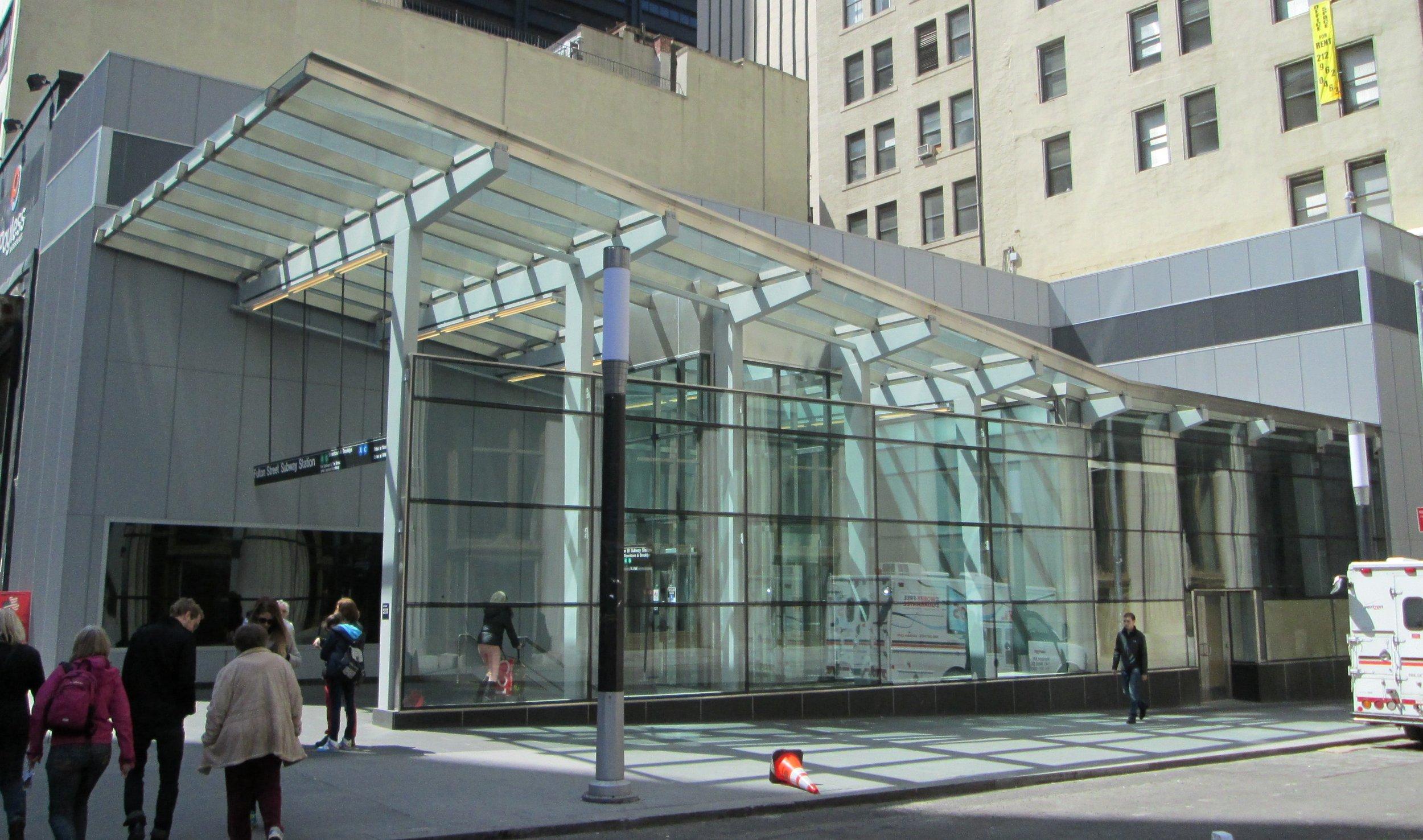 Fulton_Street_subway_Dey_Street_entrance.jpg