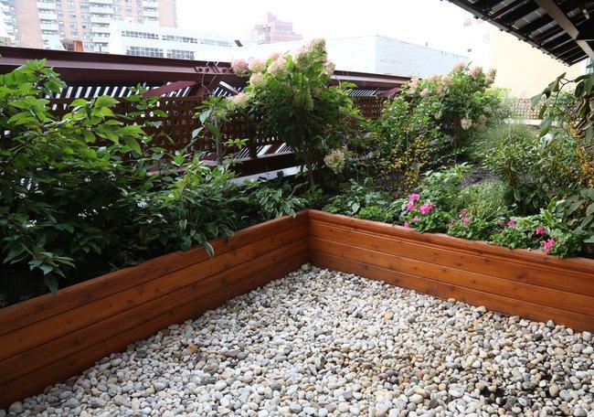 brightngreen-balcony.jpg.650x0_q85_crop-smart.jpg
