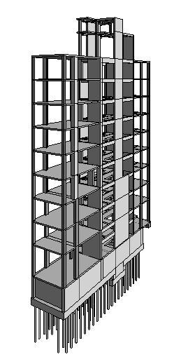 0583-Lafayette_Structural_southeast 3d view.jpg