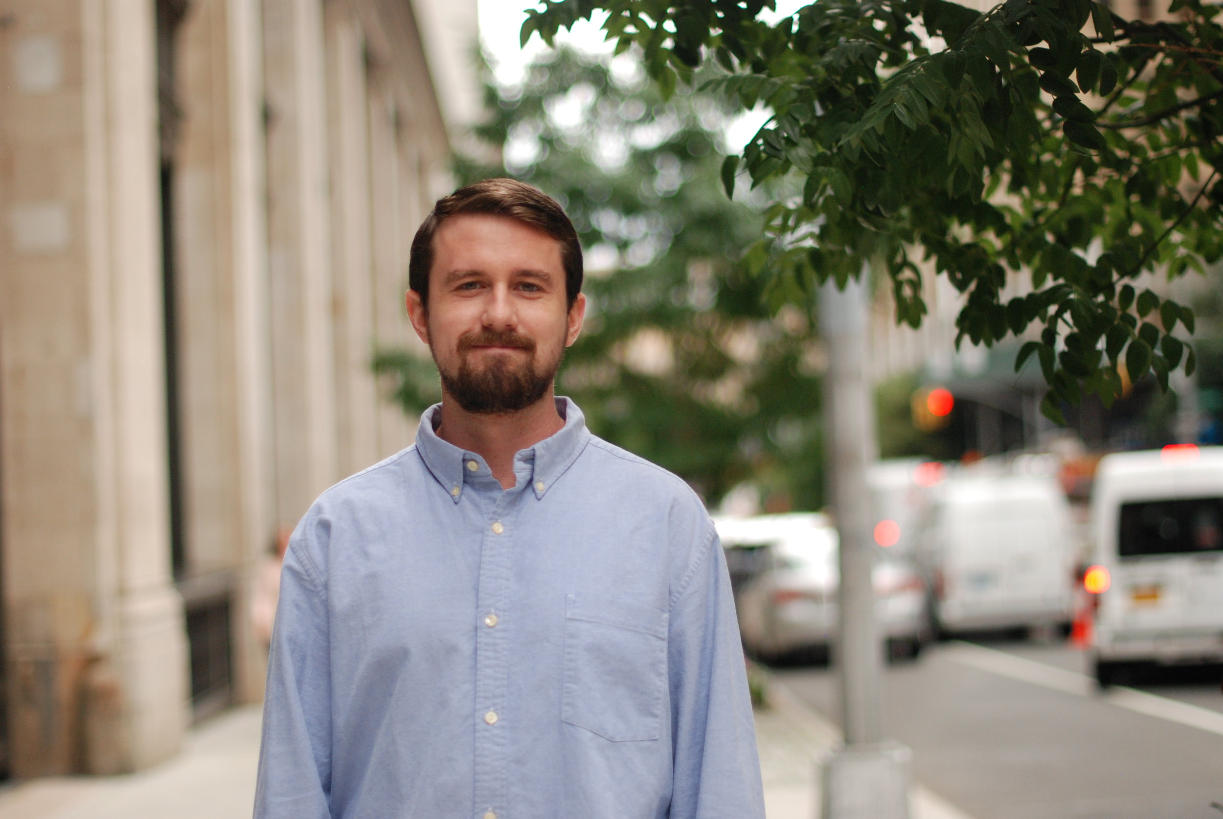 Austin holds a Master's Degree in Structural Engineering and a Bachelor's Degree in Civil Engineering from University of Georgia. Prior to joining our team he worked for Georgia Civil and Whiting-Turner as a project and field engineer. He also worked as a Graduate Research and Teaching Assistant at University of Georgia.