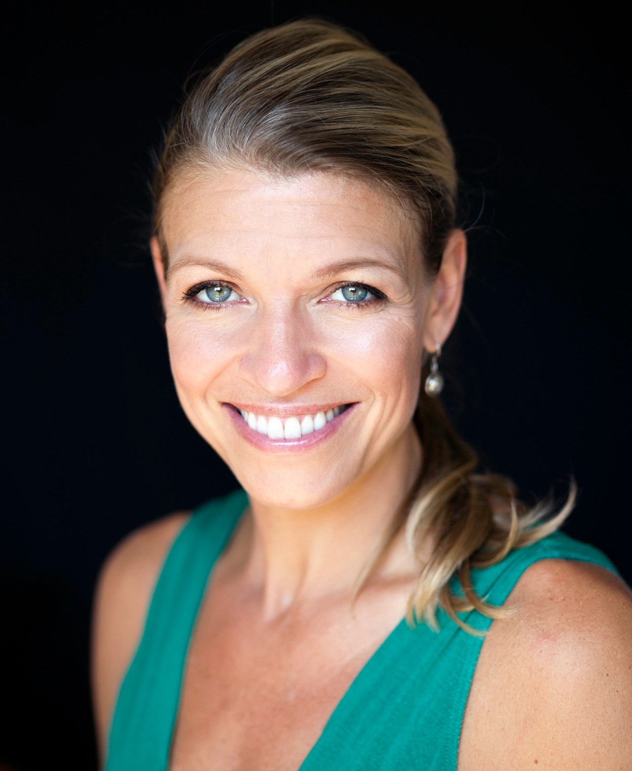 Jessica Rueger